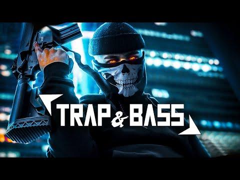 Trap Music 2021