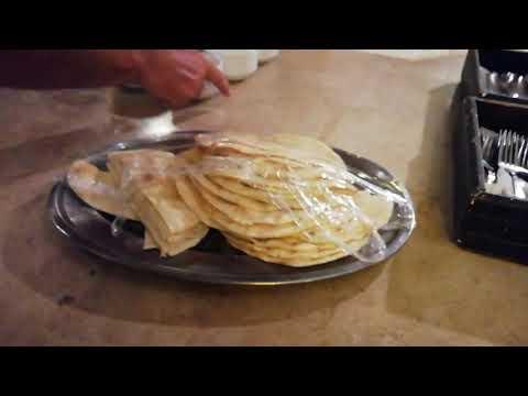 Ужин в AMAR SINA 3 ⭐⭐⭐ Бюджетный отдых. Где пропала горячая вода? #египет #Шарм_Эль_Шейх