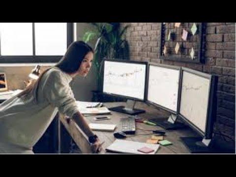 EURAUD - Watch the Video Good Forex Trader Bonus