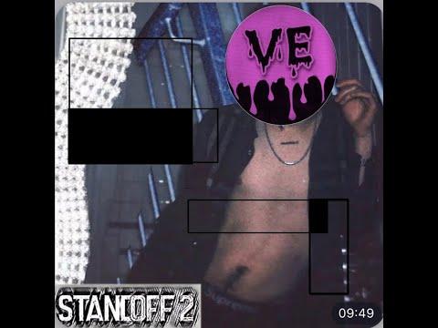 Movie StandOff2 У тебя большая жопа я влюблён(Платина)