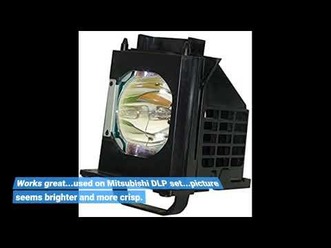 User Review: Mitsubishi 915B403001, 150-180W 1.0 E22R Elliptica Neolux Original Osram Lamp