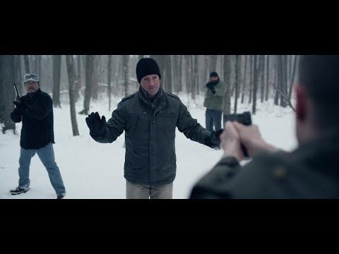 Эпплтон- Криминальный Фильм. Зарубежный Боевик с Характером. Кино.