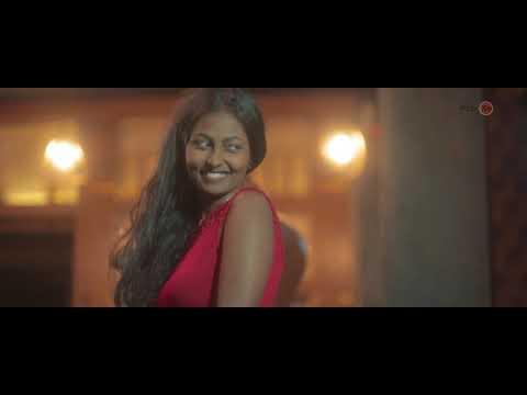 Ethiopian Music : Anteye Mandefro አንትዬ ማንደፍሮ (መሽቷል እደሪ) - New Ethiopian Music 2020(Official Video)