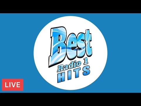 Best Radio 1 Hits • Live Radio Pop Music 2020' Best English Songs 2020 - New Popular Songs 2021
