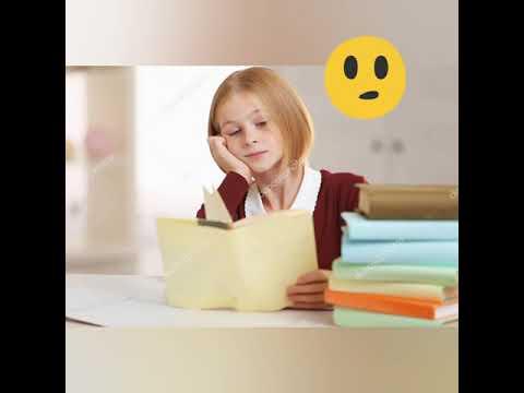 """""""Өнеркәсіптегі химия"""" элективті курсы"""