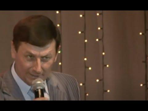 Айдар Ахметзянов «Күргәнемне язы барам» татарча юмор