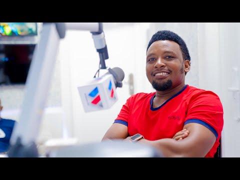 #LIVE : SPORTS ARENA NDANI YA WASAFI FM  - DECEMBER 09, 2020