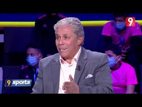 Attessia Sport S02 - Ep56 P02