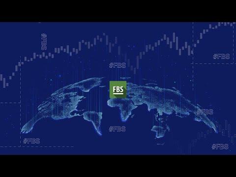 Análisis Diario de Forex  EUR/USD, USD/CHF y USD/JPY.  8 de Diciembre de 2020