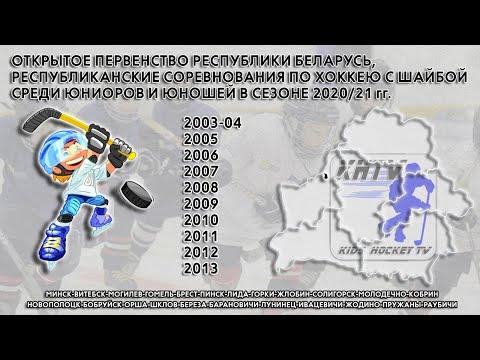 8.12.2020. 2008, Ц. СДЮШОР Р.С.-3 - Пираньи
