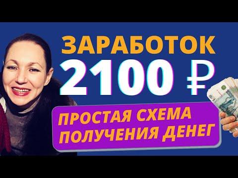 Как заработать деньги в Helpdone заработок 2100 рублей. Готовая схема заработка в интернете.