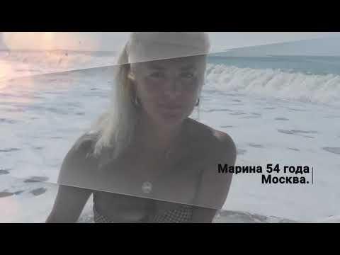 Женщины с Сайта Знакомств Фото 40