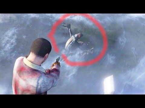 10 HIDDEN Secrets in Video Game Intros