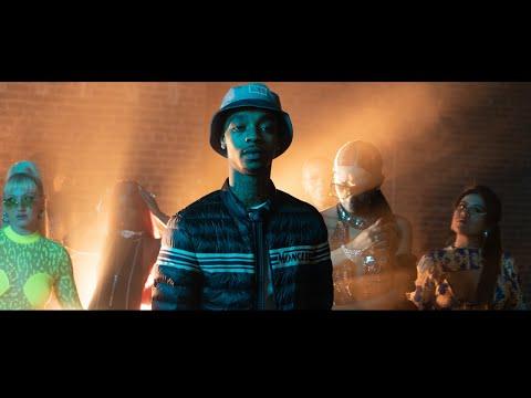 Flight - Sum (Official Music Video)