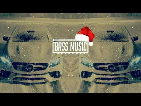 Furkan Soysal - Luchi Mix (Besr Car Music) 2021