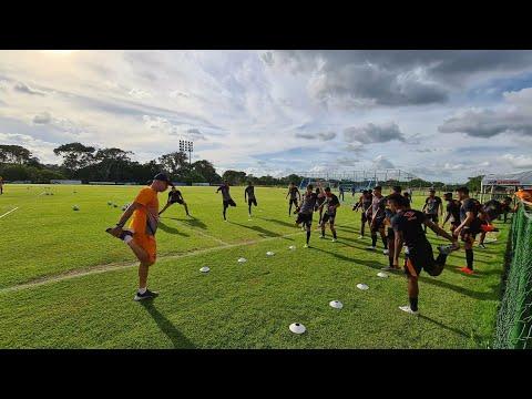 Notícias do Sport Recife na Radio Jornal Diretor do Sport critica CBF pela escolha de árbitros