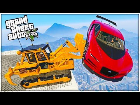ZEZANJE SA EKIPOM U GTA 5!! Grand Theft Auto Online