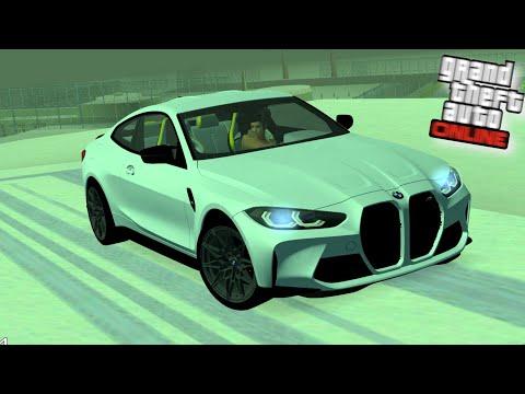 um VÍDEO COMPLETAMENTE ALEATÓRIO 3 | COMPREI UMA BMW 2021