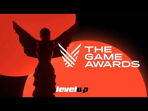 The Game Awards 2020 EN VIVO