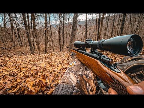PA PUBLIC LAND Deer Hunting! PA Deer season 2020 Ep. 20