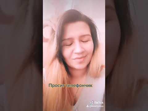 #челябинск #юмор #стакимебломвездеоблом