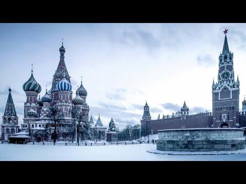 Конференция Риски санкций для российского и международного бизнеса: итоги 2020 г. и взгляд в 2021 г.