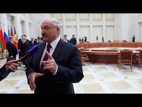 Час назад! Лукашенко – грызет ногти, экс-помощник сделал донос: прижали к стенке. Случилось худшее