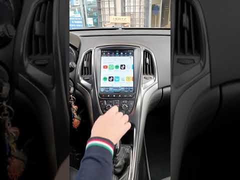 opel astra j car tablet shop.audioelite.it