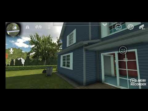 обзор бмв i8,новоый дом,ламборгини урус
