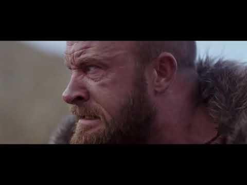 Лучший Исторический Боевик 2020 «ВАРВАР» Хорошие  Фильмы 2020, Приключения, Кино 720p via Skyload