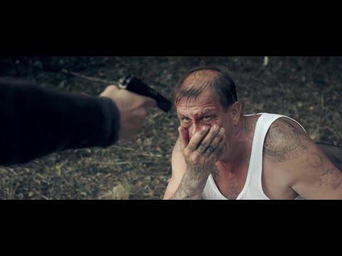 """ВОЕННЫЙ ФИЛЬМ НА РЕАЛЬНЫХ СОБЫТИЯХ! МОЩЬ """"КГБ"""" АГЕНТОВ! 3 часть. УМИРАТЬ ПРИКАЗА НЕ БЫЛО. СМЕРШ."""