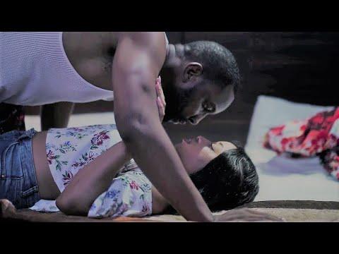 CE FILM ROMANTIQUE VIENT D'ÊTRE PUBLIÉE SUR YOUTUBE AUJOURD'HUI - NOUVEAU FILM NIGERIAN 2020/2021
