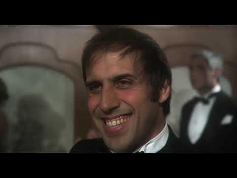 Блеф (Италия, 1976) фильм HD1080, криминальная комедия, Челентано. Советский дубляж, полная версия