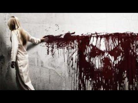 Комната Смерти Строго +18 Эротика Ужас Очень Жестокий и Откровенный Фильм 2020 Смотреть Онлайн