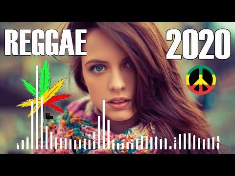 Hot 40 Reggae Music 2020 - New Reggae Remix Songs 2020 - Reggae Pop New Songs 2020