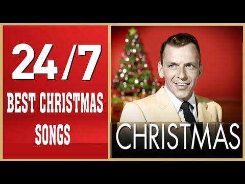 Christmas RADIO 24/7