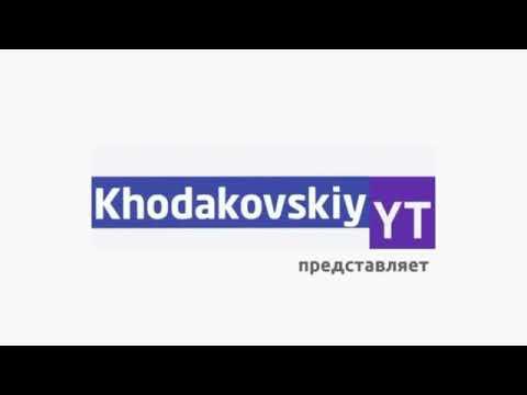 Эволюция заставок новостей БСТ Россия (Уфа)