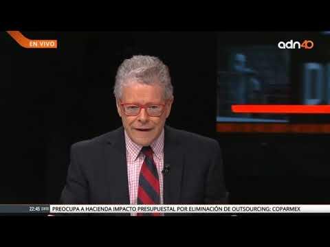 Análisis sobre las alianzas políticas para las elecciones del 2021   7 de diciembre 2020