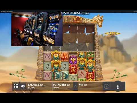 онлайн игры игровые автоматы рыбак !