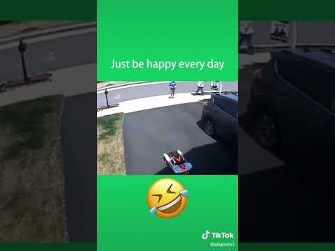 Супер смешное видео