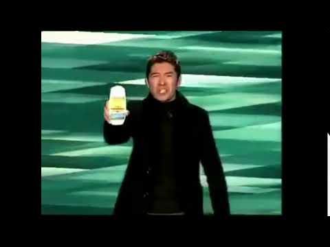 Самое смешное короткое видео на YouTube часть 96