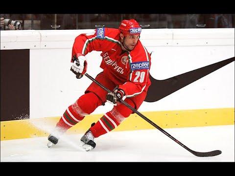 09.05.1998.Хоккей.ЧМ-1998.Швеция-Беларусь/09.05.1998.Ice Hockey.WC-1998.Sweden vs Belarus