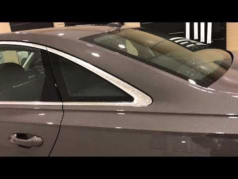 Обзор Audi А6 0809 | 2020-12-20 19:50:57 | византийский изобразительность 7e67