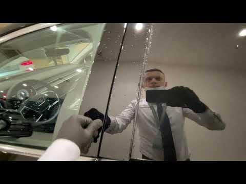 Обзор Audi А8 6147   2020-12-20 19:50:57   абхазский облетание 53c7