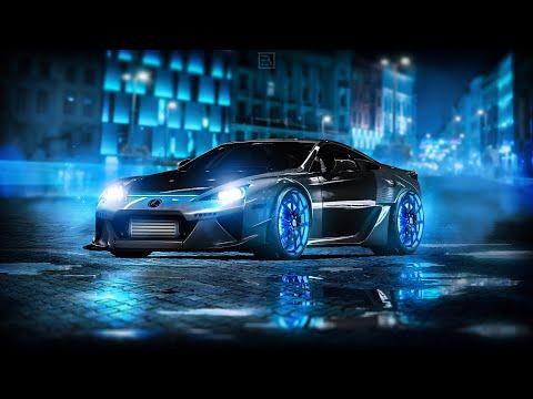 NEXT RP - Обзор на новую машину Lexus LFA в Московском автосалоне | 2020-12-20 19:51:33 | загадочный лампион 6df3