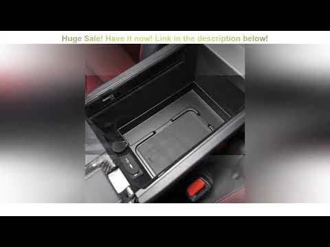 My Review About Charging-Phone NX200 Nx300h Lexus Nx Wireless for Car-Qi 10W   2020-12-20 19:51:34   видимый мозжечок 69f6