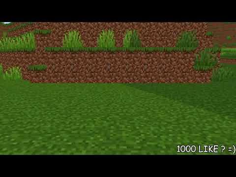 Monster School: HEROBRINE LIFE - Minecraft Animation | 2020-12-20 20:01:24 | вопиющий кругооборот a6eb