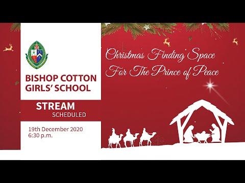 Bishop Cotton  Girls' School | 2020-12-20 20:01:45 | винтовой лобогрейка f0ab