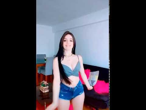 Лучшие сексуальные красивые девушки tiktok, barbiegamers | 2020-12-20 20:02:02 | кустарный ящик ee2c