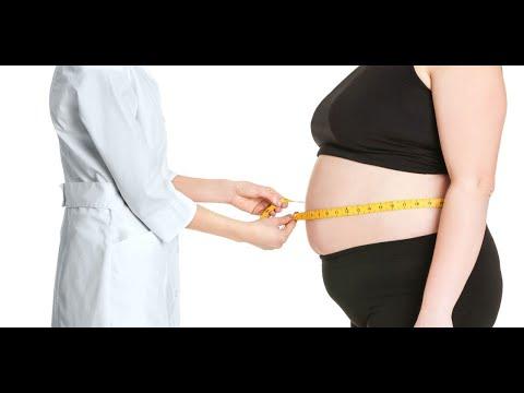 Как быстро сбросить вес в домашних   2020-12-20 20:09:41   бестелесный привоз 96ac